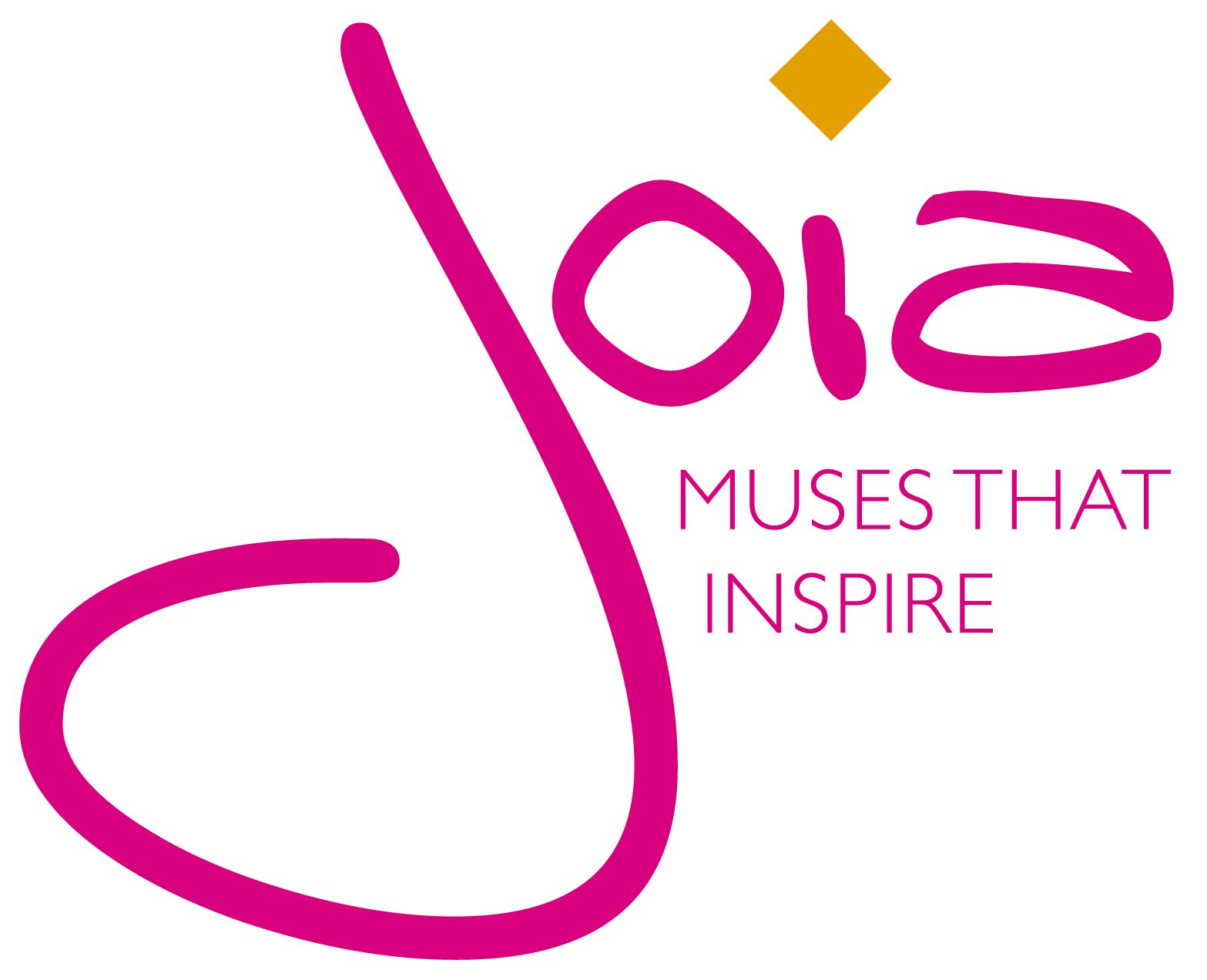 Joia – Muses That Inspire